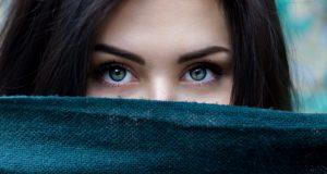 Adult acne case study. Teddington The skin nurse