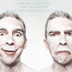 How Will You Look and feel Immediately after Botox Injections?